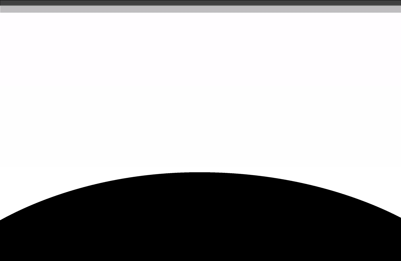 arc-blanc